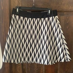 Like New Banana Republic Skirt